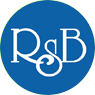 RSB Freight Services Sdn Bhd